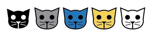 MeowMeowBeenz rankings