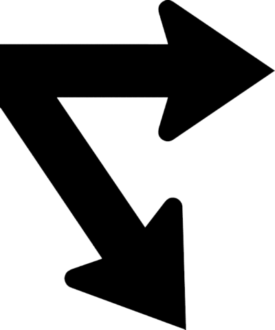 File:Right auxillary diagonal arrow down.png