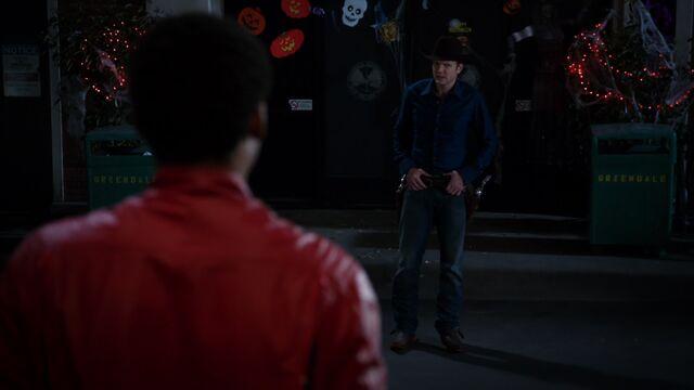 File:S01E07-Cowboy Jeff Borchert Hall.jpg