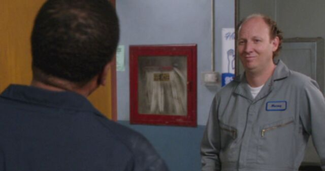 File:S03E06-Murray and Jerry.jpg