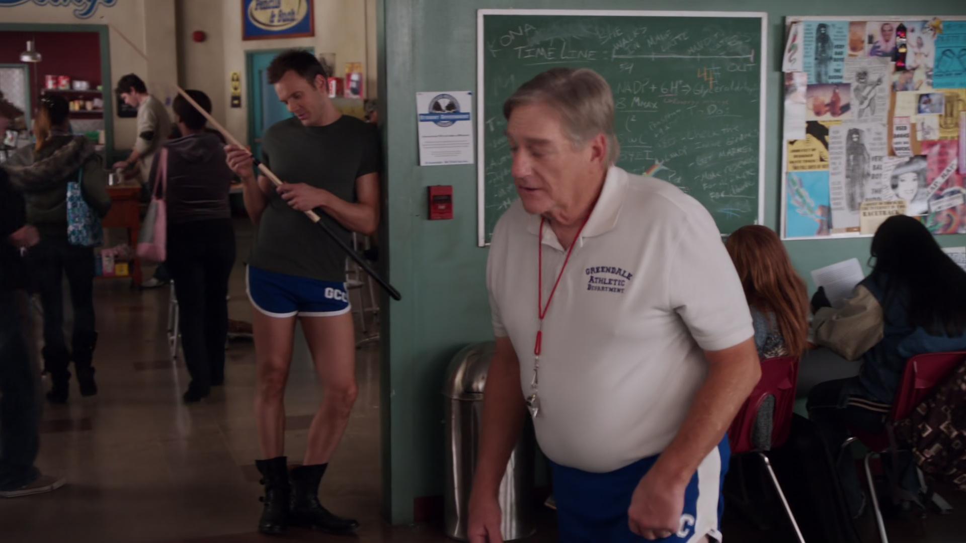 File:1x17-Jeff Bogner shorts.jpg