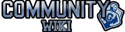 File:Community Wiki Logo.png