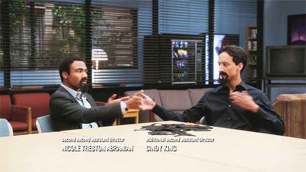 File:3x04 tag.png