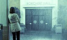 5x3 Borchert Hall