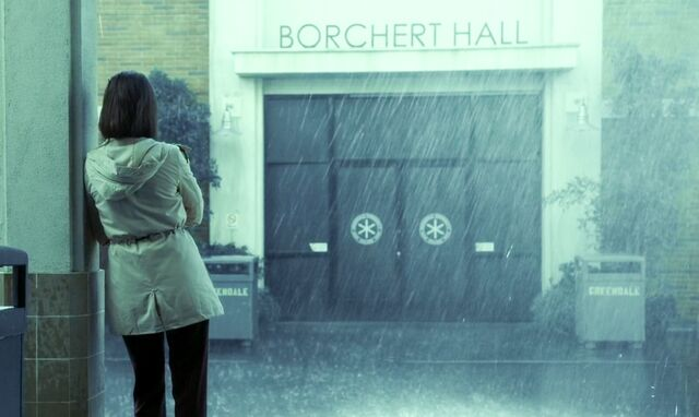 File:5x3 Borchert Hall.jpg
