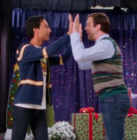 File:Abed and Mr.Rad.jpg