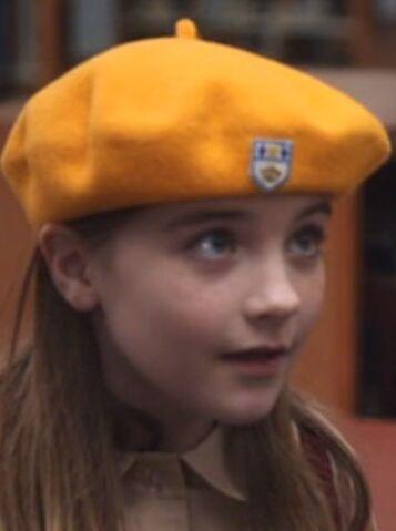 File:S01E20-Girl Scout.jpg