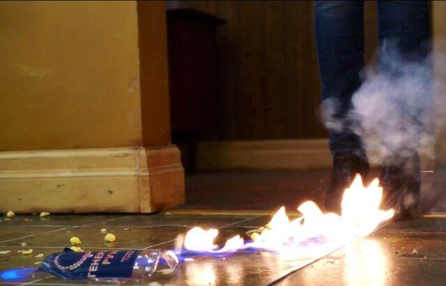 File:Fire bad.jpg