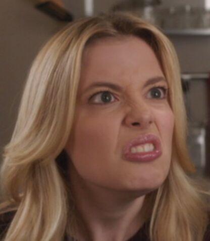 File:S04E10-Britta Judgy Face.jpg
