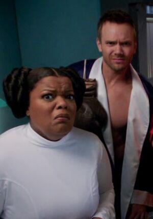 S04E02-Jeff and Shirley Halloween