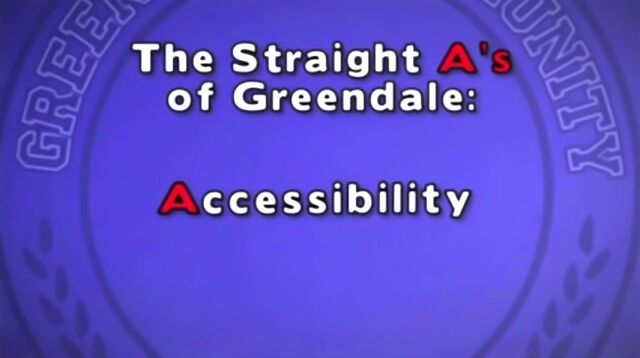 File:Five A's Accessibility.jpg