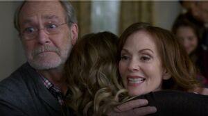 S06E02-Deb and George hug Britta