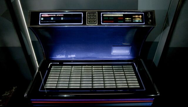 File:Jukebox.jpg