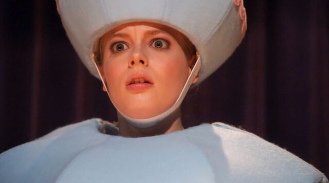 File:1x14 Britta stunned.jpg