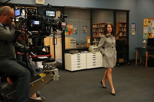 File:4X13 Behind the scenes photo 14.jpg