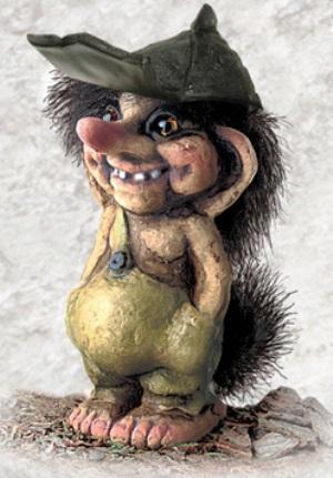 File:Norwegian troll doll.jpg