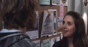 S01E25-Vaughn breaks news to Annie
