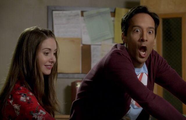 File:S06E07-Abed Annie New handshake.jpg