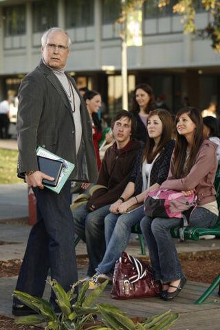 File:1x1 Pierce on campus.jpg