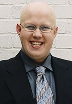 File:Matt lucas.jpg