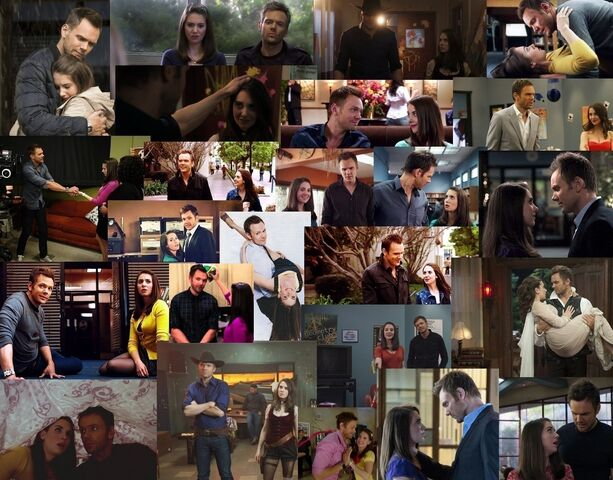 File:Jeff and Annie collage.jpeg