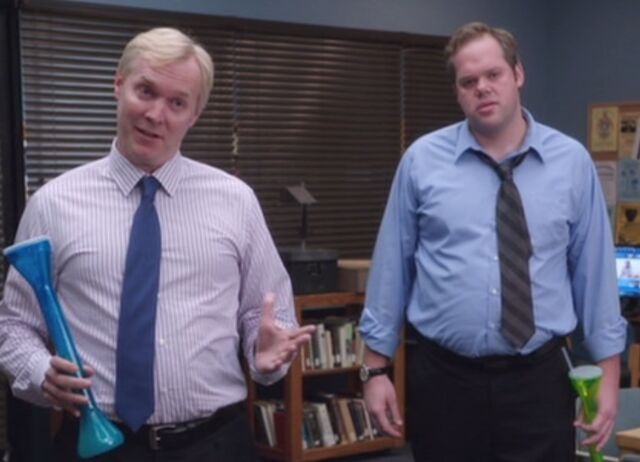 File:S04E07-Richie and Carl.jpg