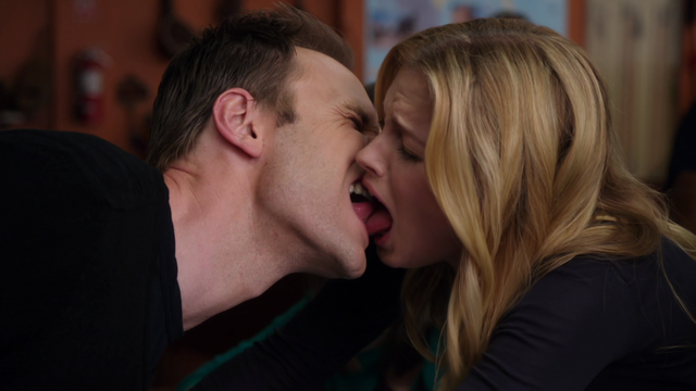 File:A 101 And so it begins the most awkward kiss ever.png