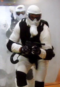 File:City College Paintball Troopers.png