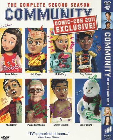 File:Comic con exclusive dvd cover.jpg