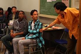 File:Social Psychology Chanf Troy and Abed.jpeg