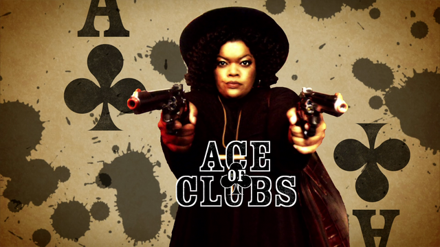 File:AFFOPShirley Ace of Clubs.png