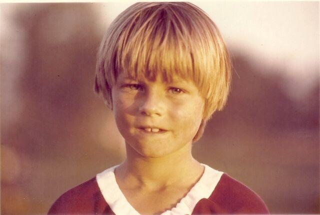 File:Jeff soccer-1972.jpg