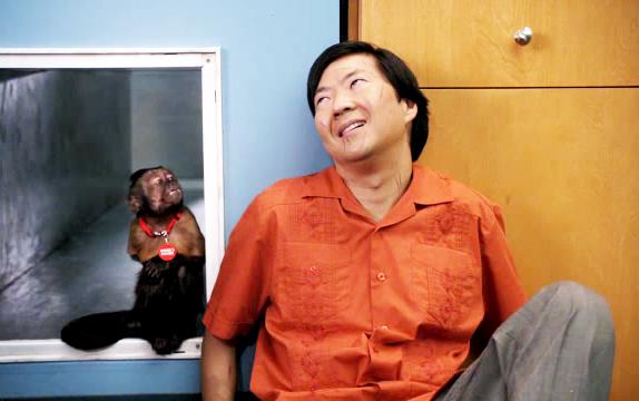 File:Chang's best friend.jpg