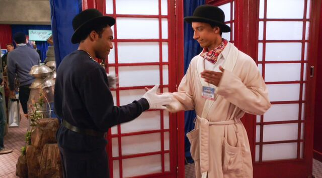 File:4x3 Troy and Abed handshake.jpg