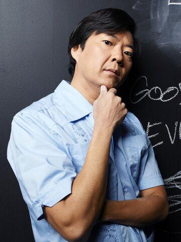 File:Community-ken-jeong-1.jpg