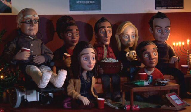 File:S02E11-Group in Abeds dorm.jpg