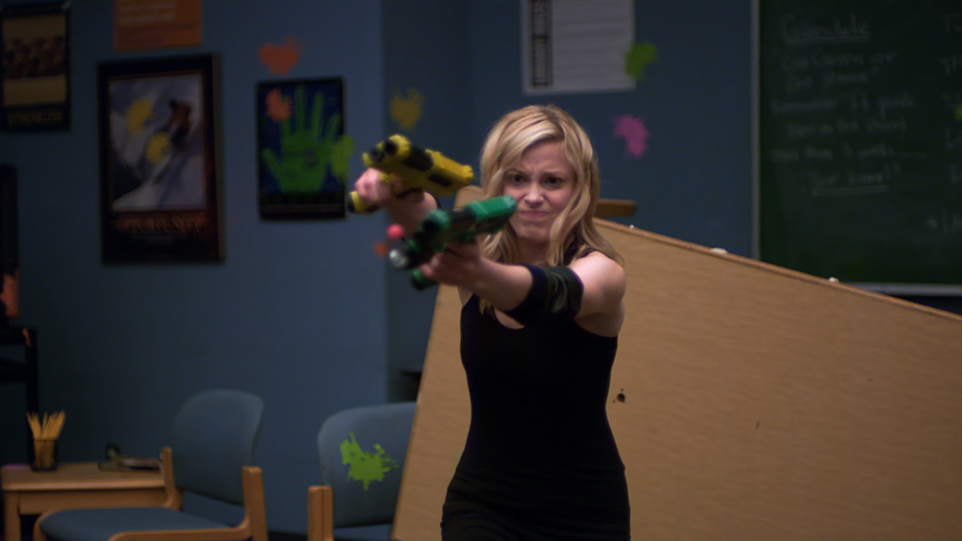 File:Britta Paintball.jpeg