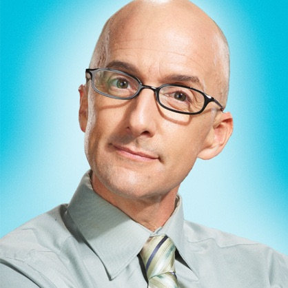 File:Square Community Season Six Dean Pelton.jpg