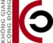 488px-Logo5
