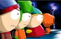 Miniatura ''(thumbnail)'' da versão das 01h52min de 1 de Março de 2014