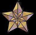 Miniatura da versão das 01h56min de 1 de março de 2014