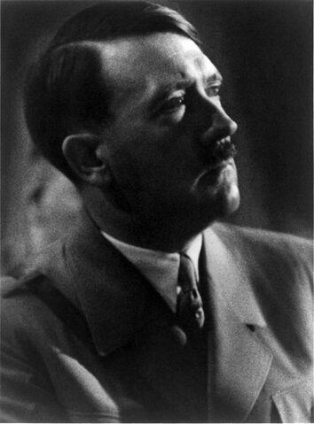 File:Adolf Hitler 1933.jpg