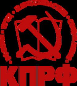 358px-KPRF