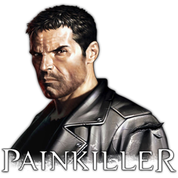 File:Painkiller.png