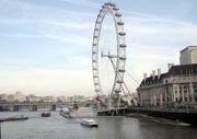 South.bank.london.eye.arp.750pix