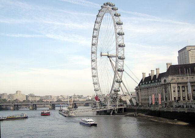 File:South.bank.london.eye.arp.750pix.jpg