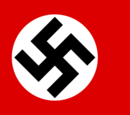 Nazi Germany