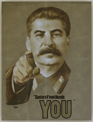 File:Stalinweneedyousmallv3.jpg