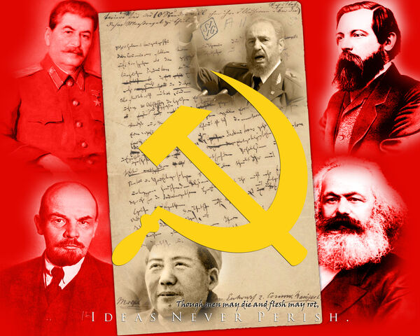 File:Communism Desktop Wallpaper by ptrferdinand.jpg