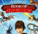 Livro dos Dragões